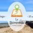 Gymkhana interactiva con iPads en Málaga