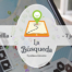 Gymkhana interactiva con iPads en Sevilla
