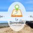 Gymkhana Interactiva en Vejer - Actividad para familias en verano